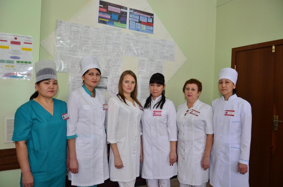Абаканская городская клиническая больница официальный сайт